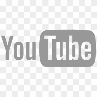 Free Youtube Logo In Png Images Youtube Logo In Transparent Background Download Pinpng