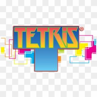 Free Tetris PNG Images | Tetris Transparent Background