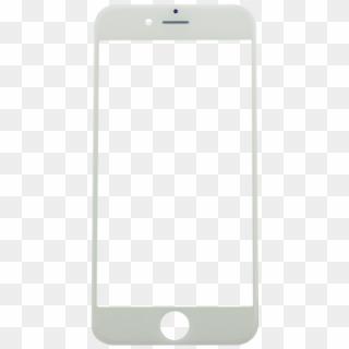 Free Mobile Frame PNG Images | Mobile Frame Transparent