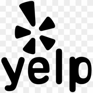 yelp logo download