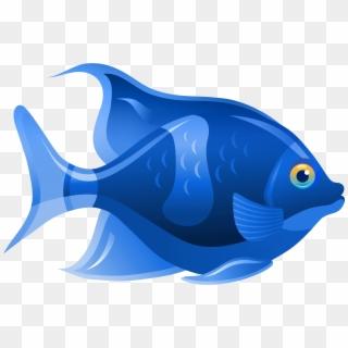 Free Fish Png Images Fish Transparent Background Download Pinpng