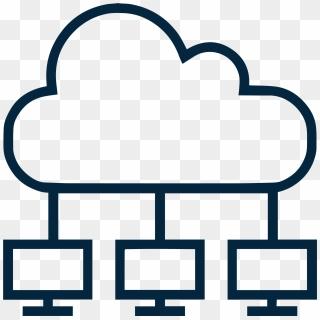 Free Akatsuki Cloud Png Images Akatsuki Cloud Transparent Background Download Pinpng