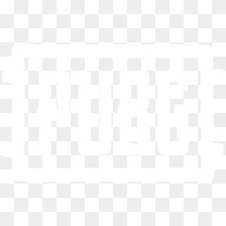 Top Five Logo Pubg Transparent - Circus