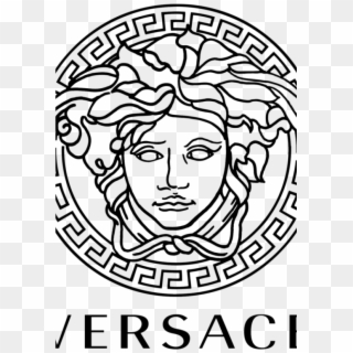 Free Versace Png Images Versace Transparent Background Download