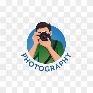Free Camera Vector Png Images Camera Vector Transparent Background Download Pinpng
