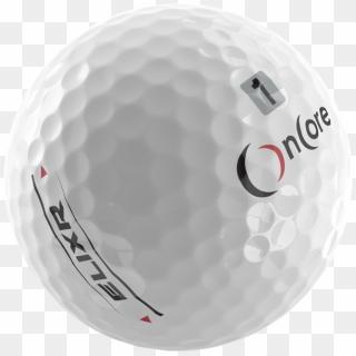 Free Golf Images Png Images Golf Images Transparent Background Download Pinpng