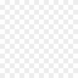 Free Instagram App Logo PNG Images | Instagram App Logo