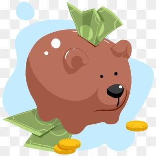 Free Yogi Bear Png Images Yogi Bear Transparent Background Download Pinpng