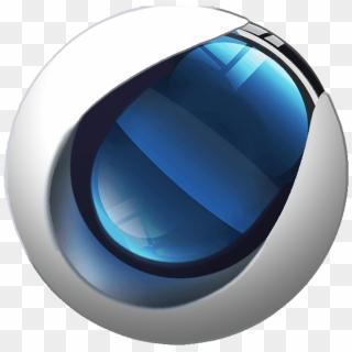 Free Cinema 4d Logo PNG Images | Cinema 4d Logo Transparent