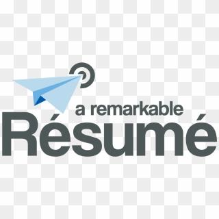 Free Resume Png Images Resume Transparent Background Download