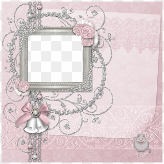 Free Wedding Anniversary Frame PNG Images | Wedding