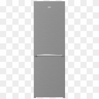 Free Fridge Top View Png Images Fridge Top View