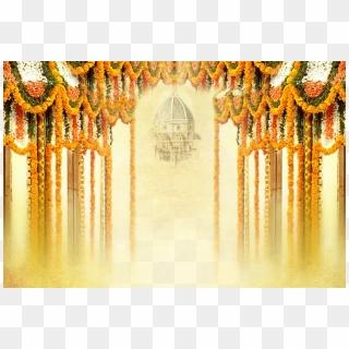 Free Wedding Cards Png Images Wedding Cards Transparent Background Download Pinpng