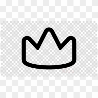 Free Crown Icon Png Images Crown Icon Transparent