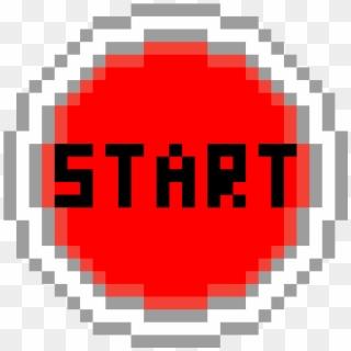 Maplestory Logo, HD Png Download - 1024x377 (#3270450) - PinPng