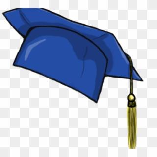 Free Graduation Cap PNG Images | Graduation Cap Transparent