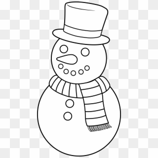 Snowman clipart drinking, Snowman drinking Transparent FREE for download on  WebStockReview 2020