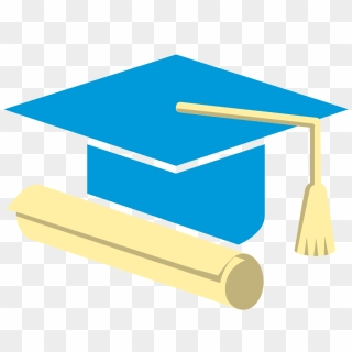 Free Graduation Icon PNG Images | Graduation Icon