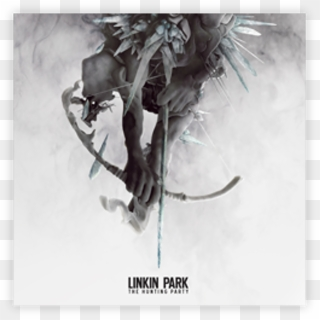 Free Linkin Park PNG Images | Linkin Park Transparent