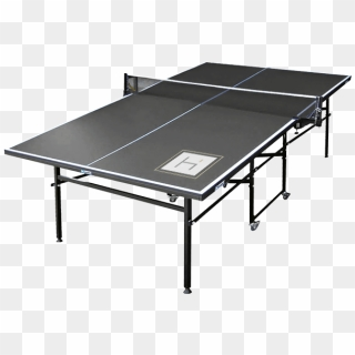 Free Table Tennis Png Images Table Tennis Transparent Background