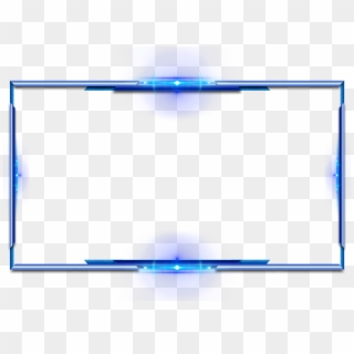 Free Camera Overlay PNG Images | Camera Overlay Transparent