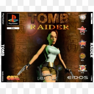 Explore More Images In The Movie Category Lara Croft Tomb Raider