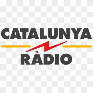 Catalunya Radio Png, Transparent Png - 800x400 (#6753825) - PinPng