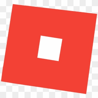 Free Roblox Logo Png Images Roblox Logo Transparent Background
