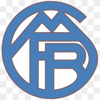 Fc Porto Old Logo Hd Png Download 3840x2160 6353958 Pinpng