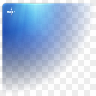 Ice Background png download 1008*564 Free Transparent