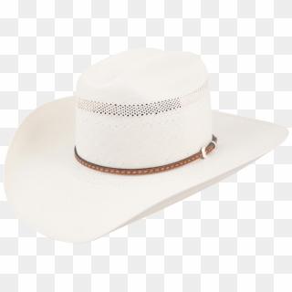 Woody Hat Png Cowboy Hat Transparent Png 639x639 3576572 Pinpng Find images of cowboy hat. woody hat png cowboy hat transparent