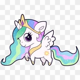 70 707271 kawaii clipart unicorn kawaii unicorn transparent free chibi