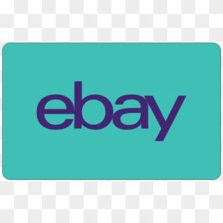 Ebay Gift Card 200 Hd Png Download 565x700 1165774 Pinpng