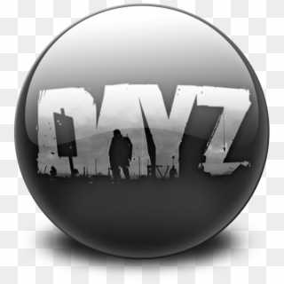 Free Dayz PNG Images | Dayz Transparent Background Download - PinPNG