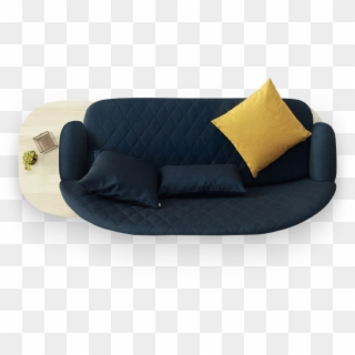 Swell Free Sofa Set Top View Png Images Sofa Set Top View Lamtechconsult Wood Chair Design Ideas Lamtechconsultcom