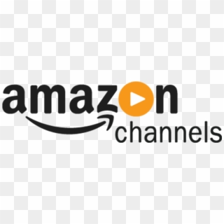 Free Amazon Logo Png Images Amazon Logo Transparent Background Download Pinpng