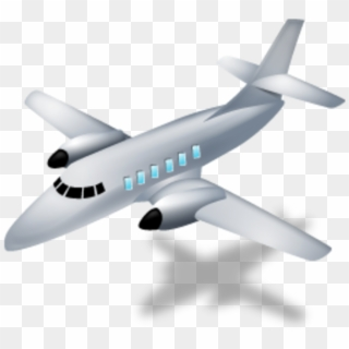 Free Airplane Icon PNG Images | Airplane Icon Transparent