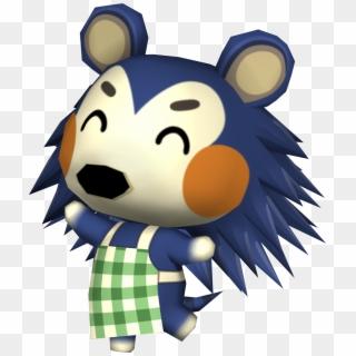 Free Animal Crossing PNG Images | Animal Crossing