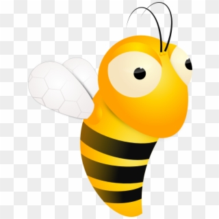 Free Bee PNG Images   Bee Transparent Background Download