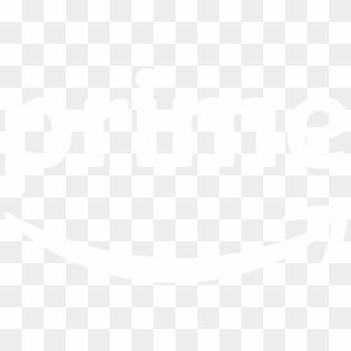 Free Amazon Prime Logo Png Images Amazon Prime Logo Transparent Background Download Pinpng
