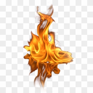Free Fire Png Images Fire Transparent Background Download Pinpng