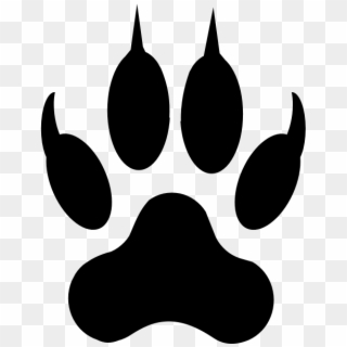 Download Dog Paw Print Png Free Png Gif Base Discover 770 free paw print png images with transparent backgrounds. download dog paw print png free png