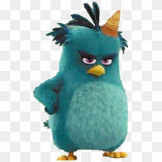 Free Angry Birds Images PNG Images | Angry Birds Images