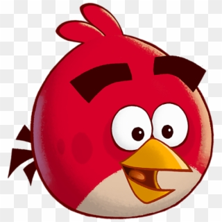 Free Angry Birds Images Png Images Angry Birds Images Transparent Background Download Pinpng