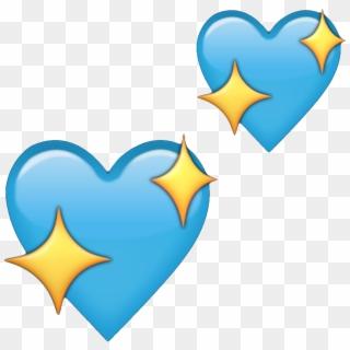 Emoji Png Sparkle ✓ The Emoji - Sparkle Emoji Crown Png