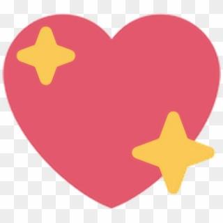 Free Sparkle Emoji PNG Images | Sparkle Emoji Transparent