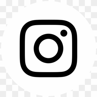 Instagram round. Free circle png images