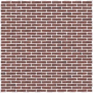Free Brick Texture Png Images Brick Texture Transparent Background