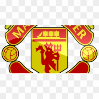 new style 80cf5 5d232 Free Manchester United Logo PNG Images | Manchester United ...