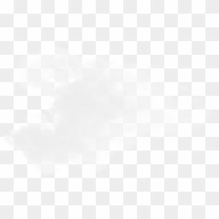 Free White Cloud PNG Images | White Cloud Transparent